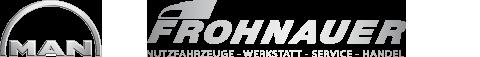 Frohnauer GmbH